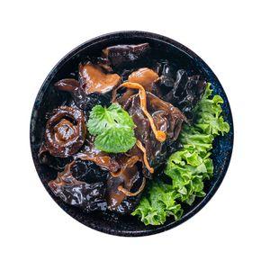 салат из трех видов грибов.jpg