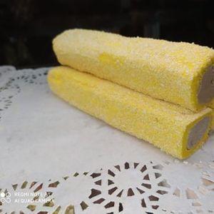 Лукум с ореховой пастой банановый.jpeg