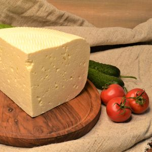 Дагестанский сыр.jpg