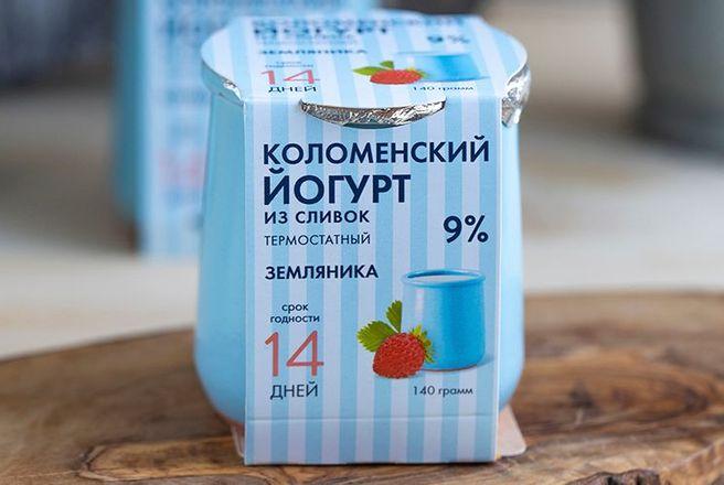 39коломенский йогурт сливки земляника.jpg