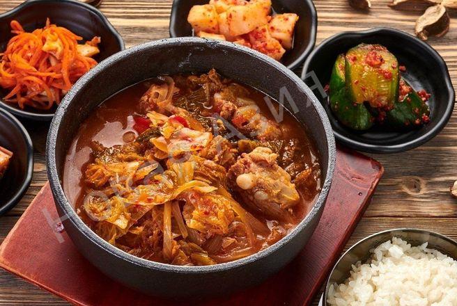 kimchitige.jpg