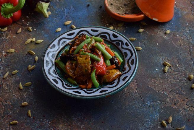 Овощи по-мароккански.JPG