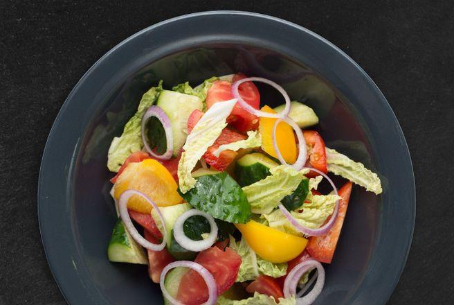 Салат из свежих овощей.JPG