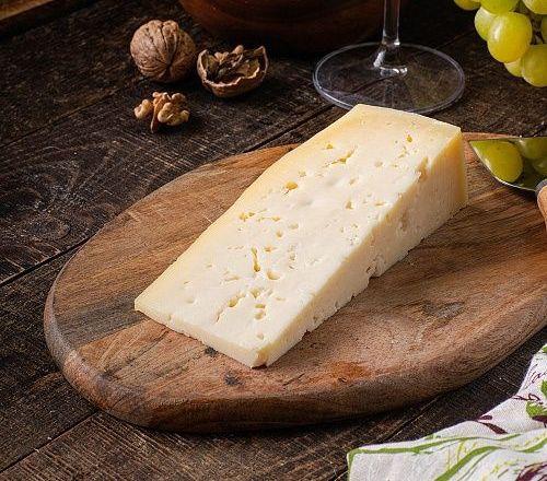 Сыр Азоло.jpg