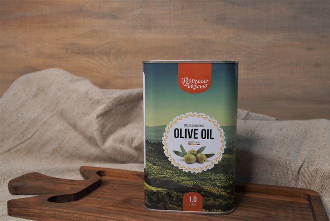 Масло оливковое.JPG