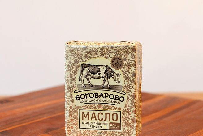 Масло сливочное.JPG