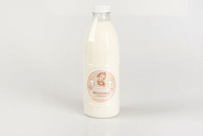 молоко 1л.jpg