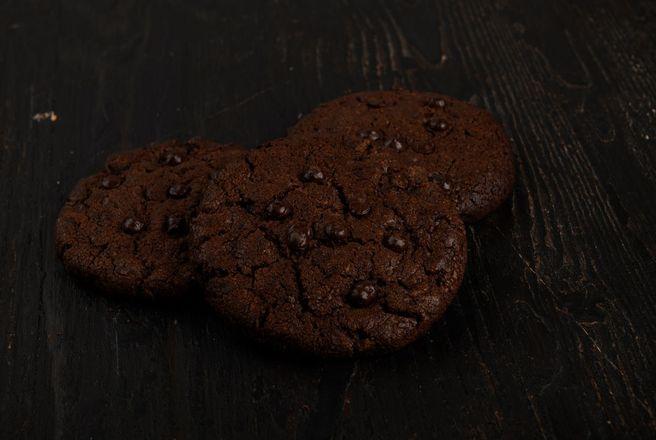 кукис шоколадный.jpg