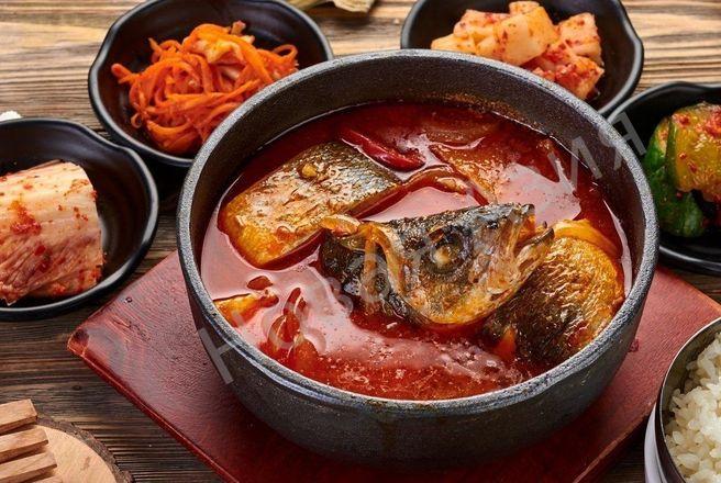 sibas_po-korejski.jpg