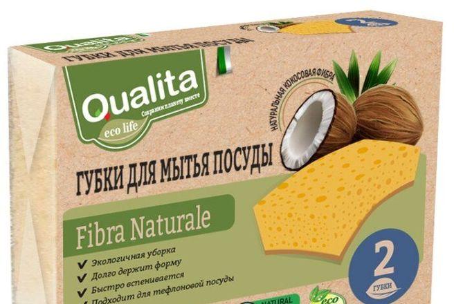 Qualita губки кухонные fibra 2 штуки.jpg