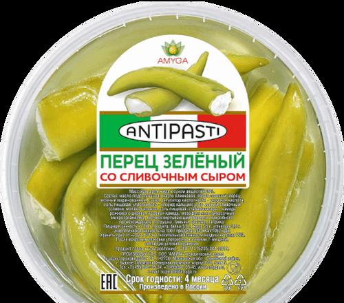 Антипасти Перец зеленый с сыром.png