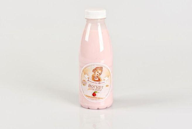 йогурт вишня.jpg
