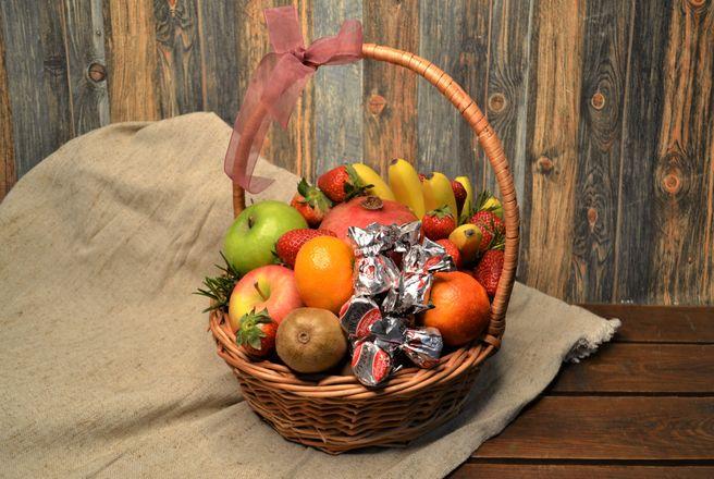Корзина фрукты.jpg