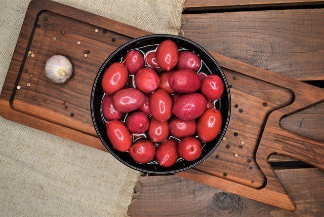 Красные оливки ск.jpg