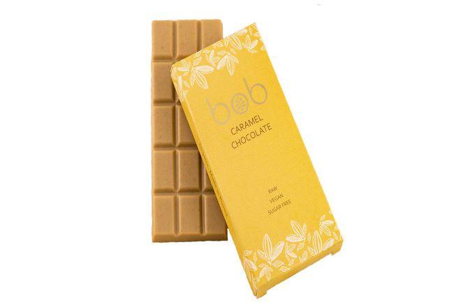 Шоколад карамельный BOB 50г.jpg