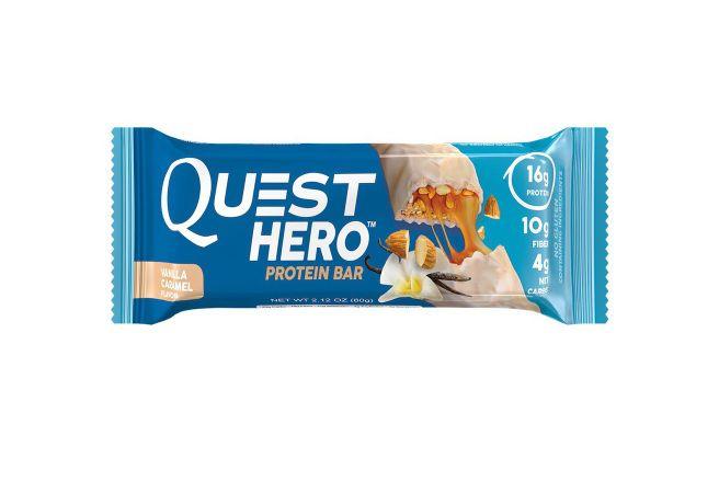 Батончик Quest Hero Bar Ванильная карамель 60 г.jpg
