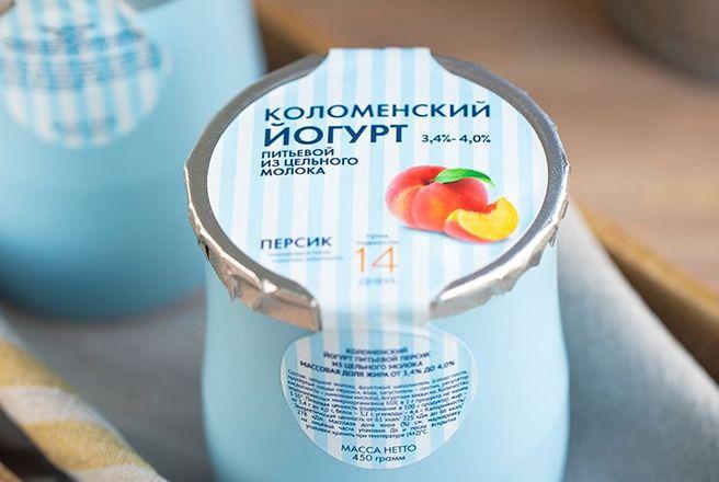 29коломенский йогурт питьевой персик крынка.jpg