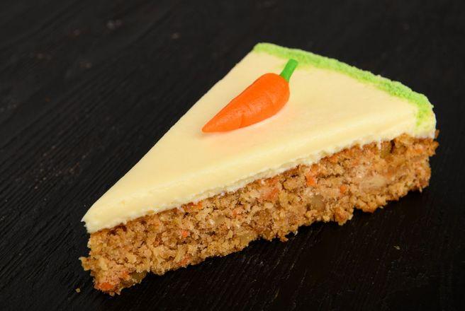 морковный пирог.jpg
