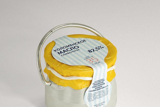 Масло сливочное 82,5% бидон.jpg