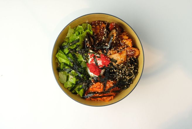 Пибимпаб с морепродуктами.JPG