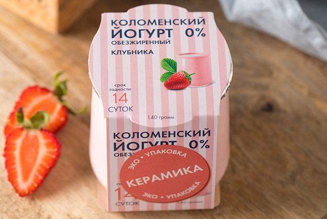 36коломенский йогурт нулевка клубника.jpg