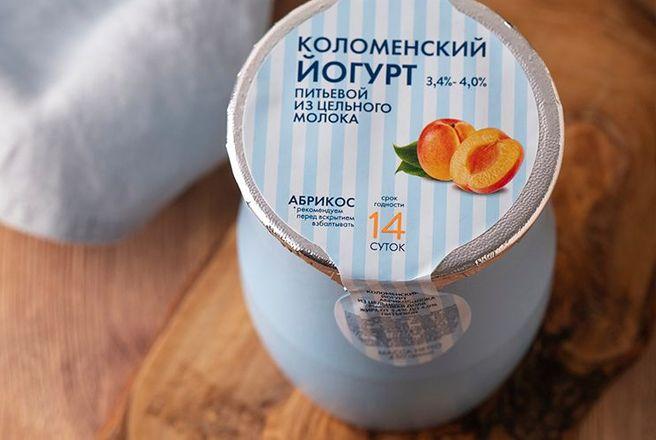 33коломенский йогурт питьевой крынка абрикос.jpg