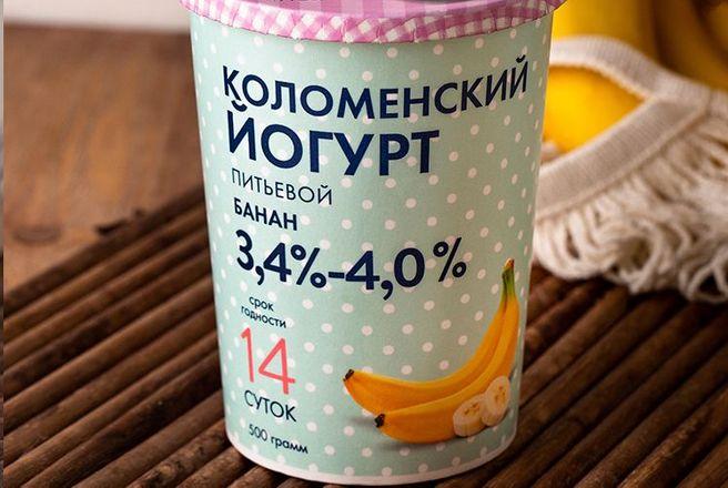 2коломенский йогурт питьевой банан 34-40.jpg