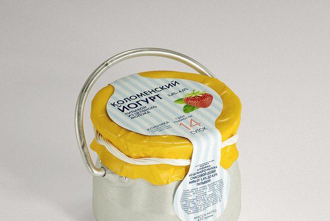 Йогурт питьевой 3,4-4,0% бидон.jpg