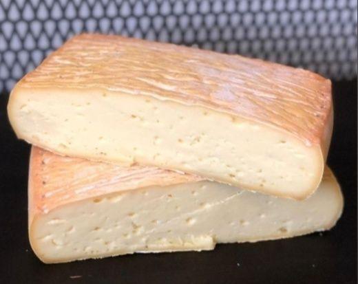 Сыр Таледжио.jpg