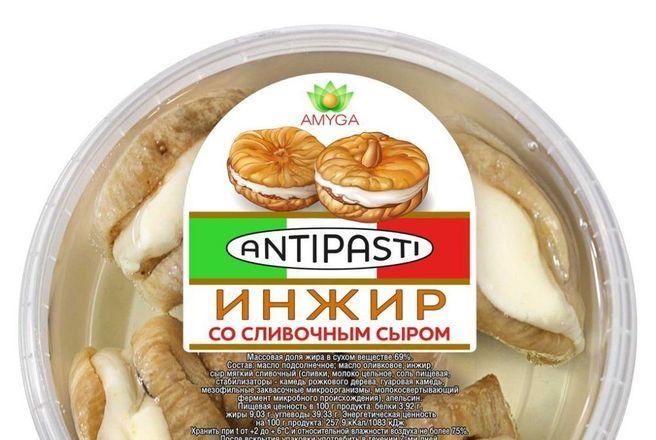 Антипасти Инжир с сыром.jpg