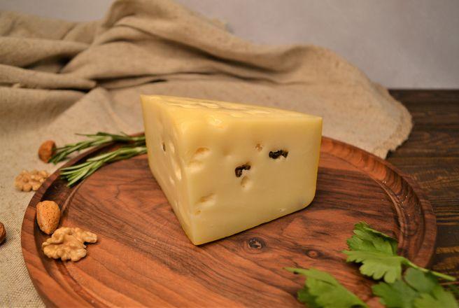 Монтазио с оливками .jpg