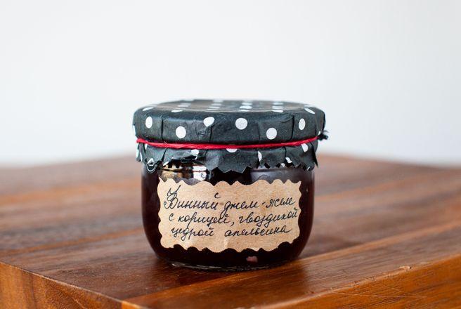 Конфитюр винный.JPG