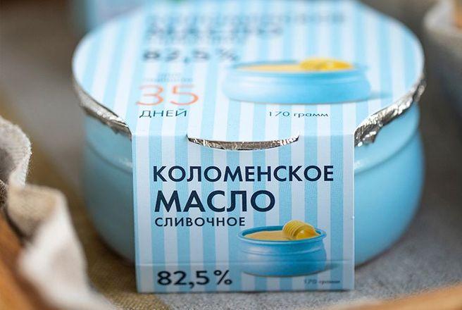 26масло сливочное 180гр.jpg