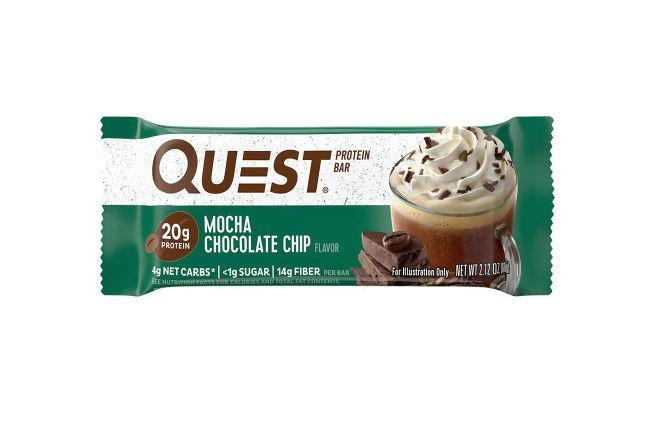 Батончик QuestBar Мокко с Шоколадом 60 г.jpg