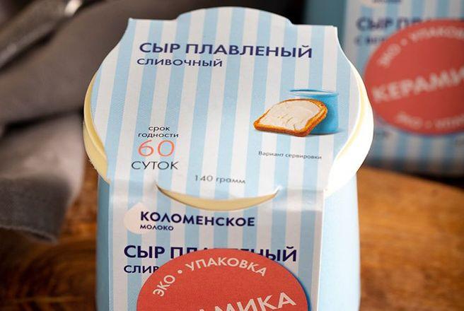 сыр плавленный сливочный.jpg