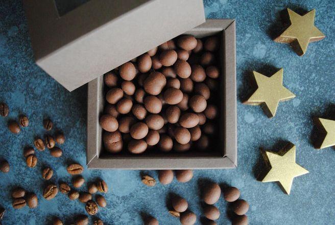 Драже кофе в шоколаде Капучино.jpeg