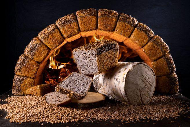 Гречневый-хлеб_печь_1500_DSC00549-1.jpg