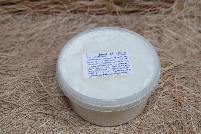 йогурт натуральный.JPG
