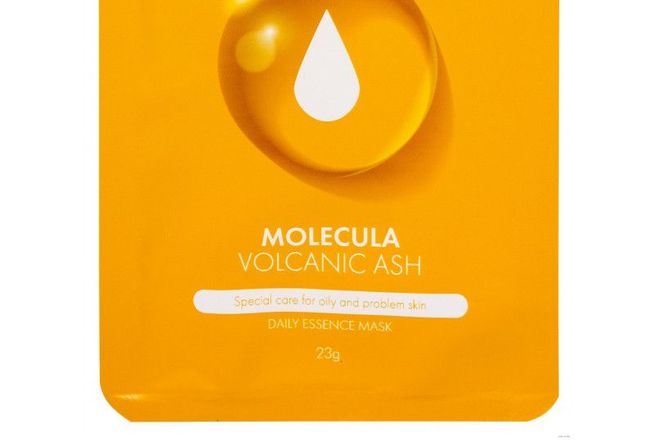 маска вулкан пепел.jpg