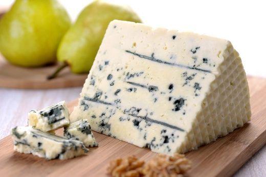 Сыр Горгонзола Тиролез.jpg