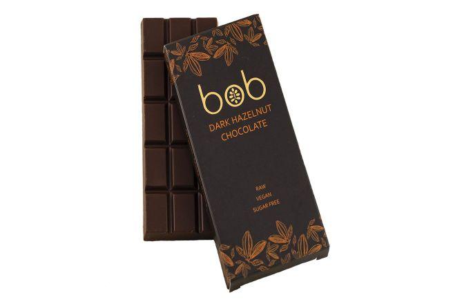 Шоколад темный фундучный BOB 50г.jpg