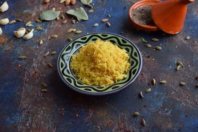 Рис по-арабски.JPG