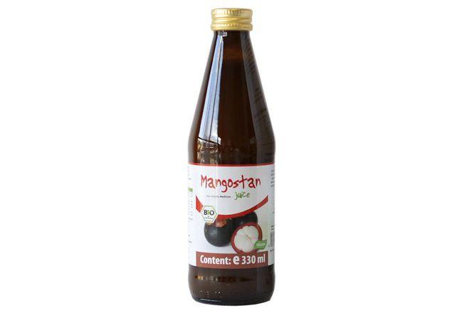 мангостана сок.jpg