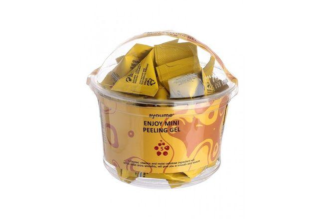 маска аюм желтый.jpg