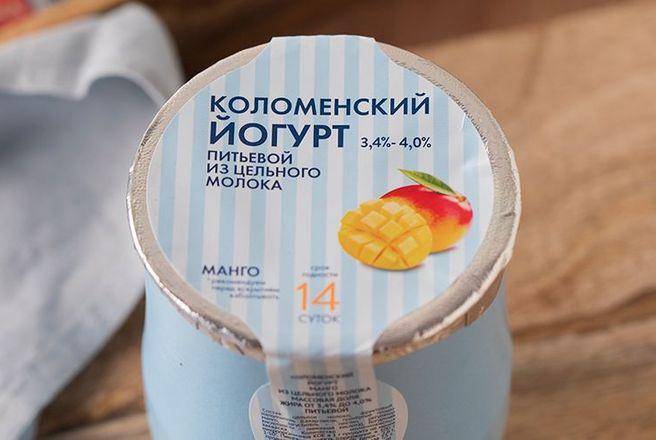 30коломенский йогурт питьевой крынка манго.jpg