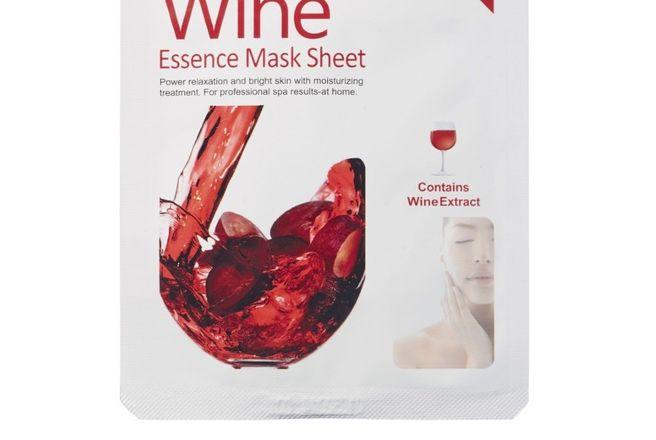 ла мисо вино.jpg