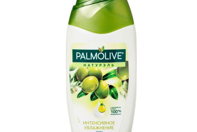 Palmolive гель Натурэль Интенсивное увлажнение.jpg