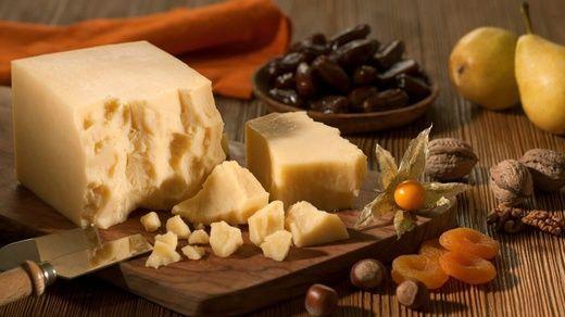 Сыр Реджанито.jpg