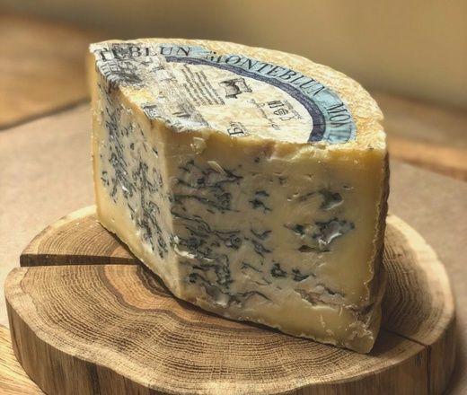 Сыр Горгонзола МонтеБлун.jpg