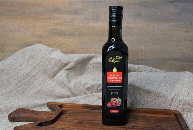 Масло виноградной косточки.JPG